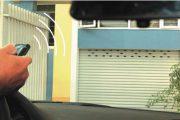 Cua-con-tam-lien-VINASTAR-DOOR-Series-2