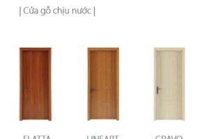 cua-go-chiu-nuoc