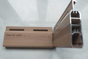 Cua-cuon-GD80